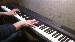 Chicago - Mr. Cellophane (cover)
