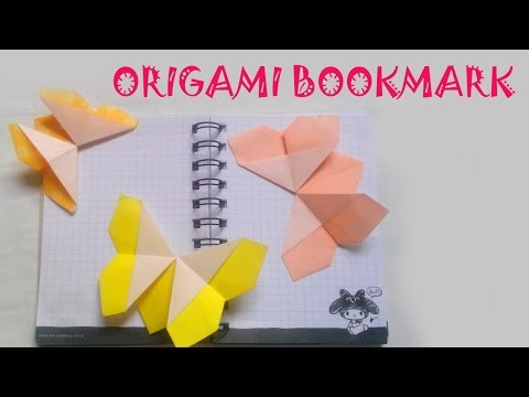 Video Mp3 Fine Origami Cat Bookmark Easy Current Top Viral Videos