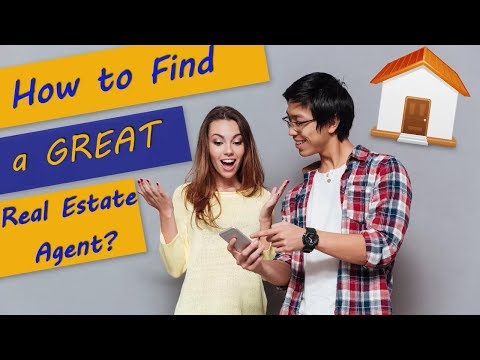 mp4 Real Estate Agent Finder, download Real Estate Agent Finder video klip Real Estate Agent Finder