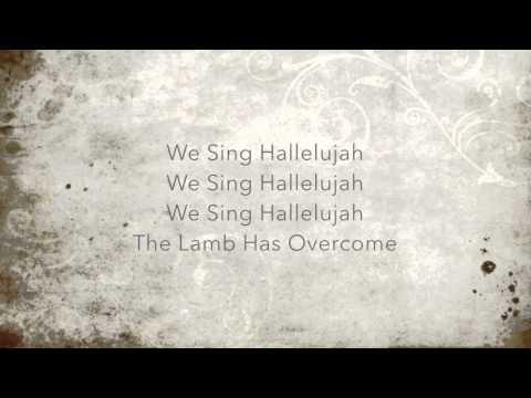 Forever | Kari Jobe (Lyrics)