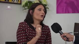 Entrevista a Alejandra Casajús, directora Lumière
