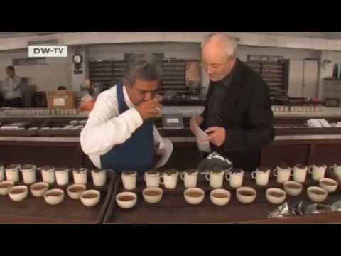 Günter Faltin  mit kleinem Geld zu großem Erfolg | Made in Germany