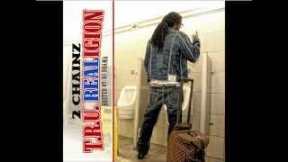 2 chainz feat cap 1 Turn Up Instrumental (prod) Drama boy