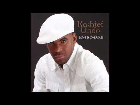 Kashief Lindo - Love Is Overdue