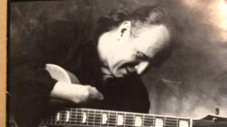 Indianasong - Bill Wilson