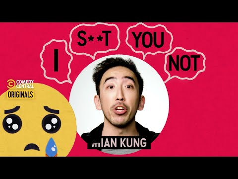 How Ian Kung got expelled from UC Berkeley