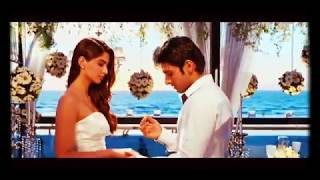 Enrique Iglesias Why Not Me  - zevegamusic