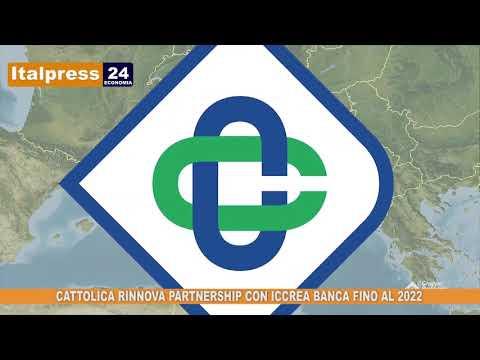 TG ECONOMIA ITALPRESS LUNEDI 8 LUGLIO