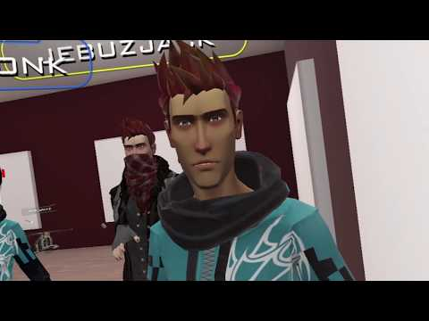 Download Totally Normal Vrchat Avatars | MP3 Indonetijen