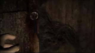 Ju on: The Grudge - Phần 1: Ma nắm tay dọa sợ đái ra quần