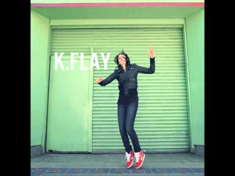 So Fast, So Maybe (Song) by K.Flay