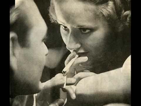 Tadeusz Faliszewski - O przyjdź kochanku mój blade usta daj, 1929