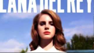 Lana Del Rey- Diet Mountain Dew ♡