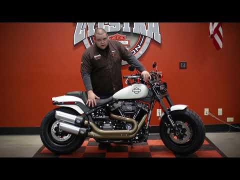 mp4 Harley Davidson Zylstra, download Harley Davidson Zylstra video klip Harley Davidson Zylstra