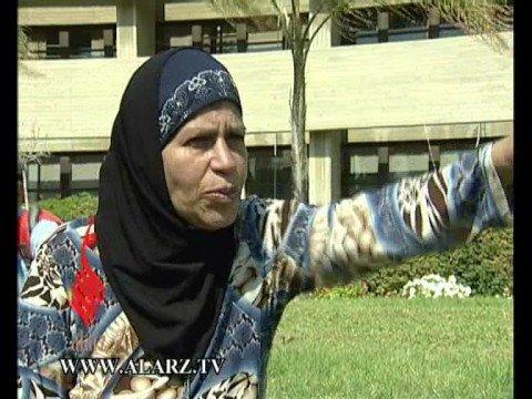 احداث عكا 2008 - فيلم وثائقي قصير من انتاج الارز