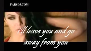 تحميل اغاني Haifa Wehbe Ma Tkalemnish english subtitles NEW 2009 ماتكلمنيش MP3