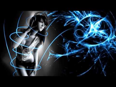 NiewidzialnaDusza's Video 141658158712 s6ni_810ek8