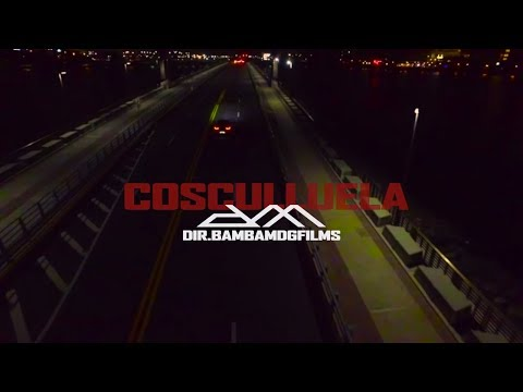 DM (Vídeo) - Cosculluela (Video)