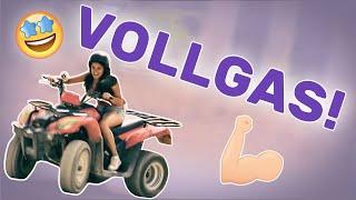 Die Mädchen WG Auf Mallorca | Folge 15