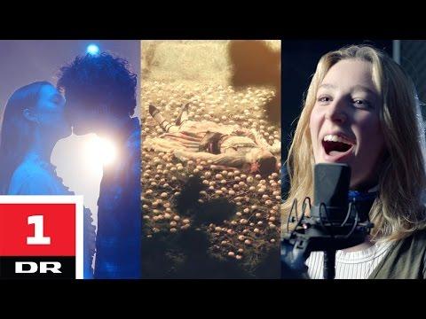 Den anden verden | Musikvideo |DR1