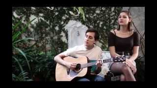 Pete Yorn & Scarlett Johansson - Relator (Sophia Bohne & Rodrigo Peres)