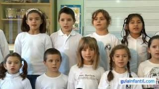 Los Peces en el Río - Canciones navideñas