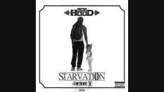 Ace Hood - Motive ft. Kevin Cossom (Slowed Down)