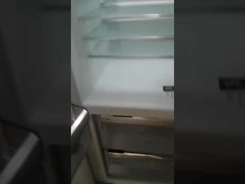 Aeg Kühlschrank Test : Mein neuer kühlschrank von aeg lecker macht laune
