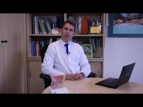 Prostata-Massage Vibrator Video-Lektionen