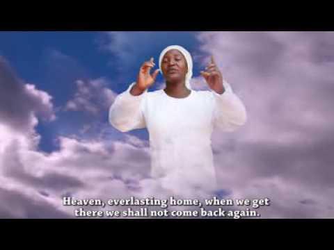 IGALA CHRISTIAN MUSIC    EFOJALE UNYI OGBEGBELE