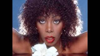 Donna Summer - I'm A Fire (Solitaire Club Mix)