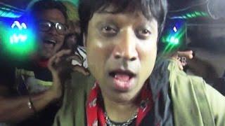 Vai Raja Vai - Making Video | Gautham Karthik, Priya Anand | Yuvanshankar Raja