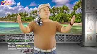 TIỀN LÀ CÁT BỤI - Bolero Chấn Động Con Tim - Trương Phi Hùng