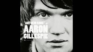 Aaron Gilespie - You Are My Everything