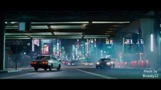 Fast&Furious: Death of Han Full Scene with Jason Statham