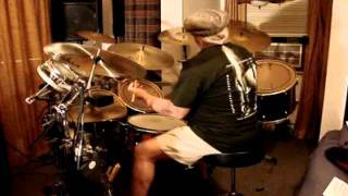 Ray's Drums For Breaking Us In Two by Joe Jackson