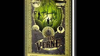 Jules Verne-Cesta do středu země