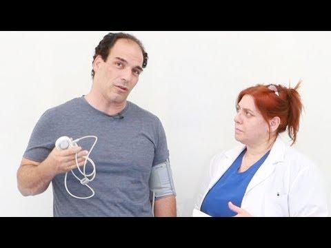 Intervenciones quirúrgicas para la hipertensión