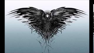 GoT Soundtrack Saison 4- Craster's Keep