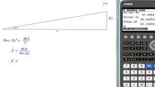 Matematik 5000 matematik 1c Kapitel 4 Uppgift 4314