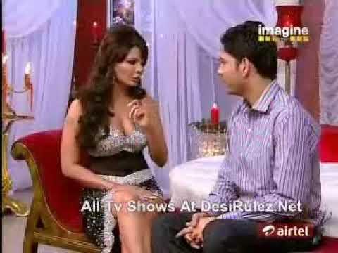 Ratan Ka Rishta 27th Episode Part 2