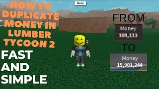 Roblox Scripts Copy And Paste