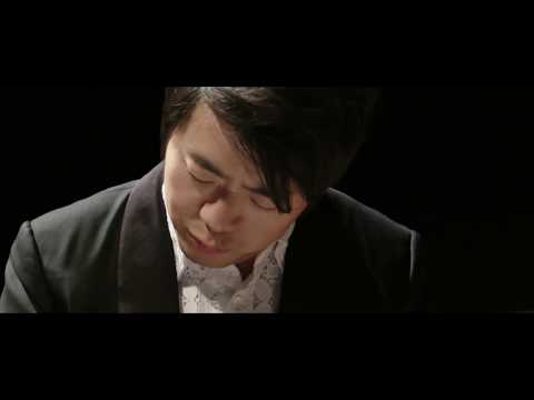 "Top Classical Hit ""Für Elise"" Performed By Lang Lang"