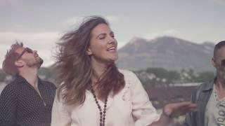 NEU: Bis De Wind Sich Dreht von Stella & Silbermann ((jetzt ansehen))