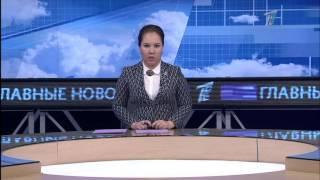 Запущен новый скорый поезд между Астаной и Алматы