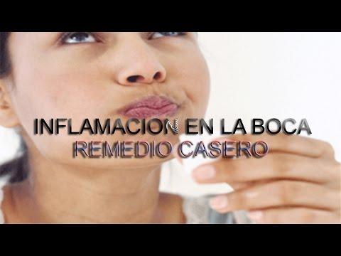 Bombas de insulina consumibles Medtronic