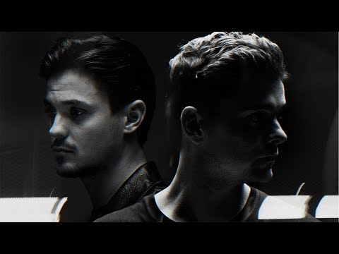 Martin Garrix & Julian Jordan – Glitch (Official Video)