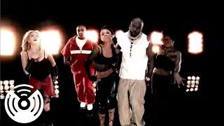 Naughty By Nature - Feels Good