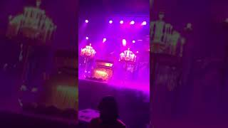 Batushka   Polunosznica (Live @ Sweden Rock Festival 2019)
