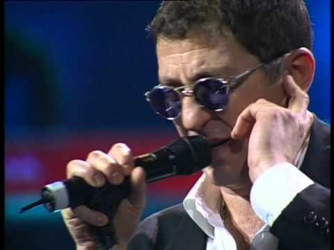 Григорий Лепс - В центре Земли (ВЦЗ Live)